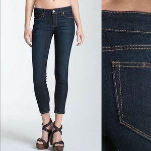 NWOT PAIGE Jeans